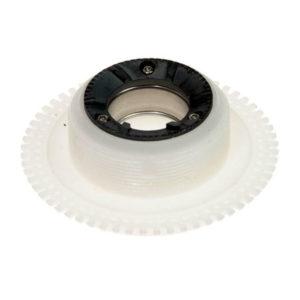3045623 — Кольцо первого размалывания зерен кофемолки Braun KMM30 (тип 3045) - Для бытовой техники BrAun