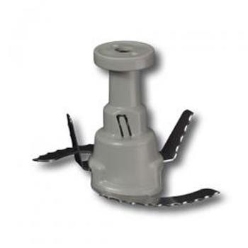 3210651 — Нож для колки льда к кухонным комбайнам Braun K1200, K2000, K3000 (тип 3210) - Для бытовой техники BrAun