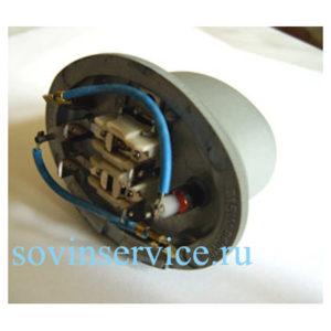 3216621 — Нагревательный элемент пароварки Braun FS10, FS20 (тип 3216) - Для бытовой техники BrAun