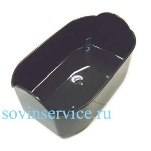 3216626 — Чаша для риса пароварки Braun - Для бытовой техники BrAun