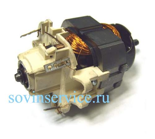 4041629 — Электродвигатель кофемолки Braun KSM2, KSM4 - Для бытовой техники BrAun