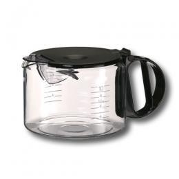 4087793 — Колба на 10 чашек для кофеварок Braun Aromaster 43 KF43, KF43T, KF44, KF500 (тип 4069, 4087) - Для бытовой техники BrAun