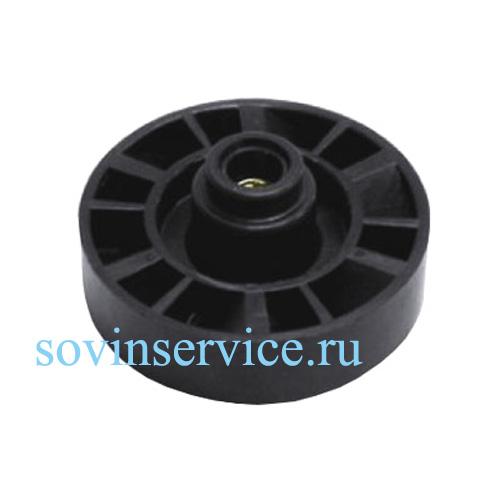 4184626 — Муфта блендера Braun MX2000, MX2050 (тип 4184) - Для бытовой техники BrAun