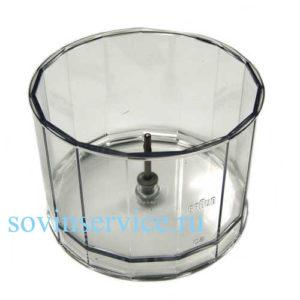 00820332 — Чаша блендера / миксера 500ml Braun (типы 4179, 4185, 4189, 4642) - Для бытовой техники BrAun