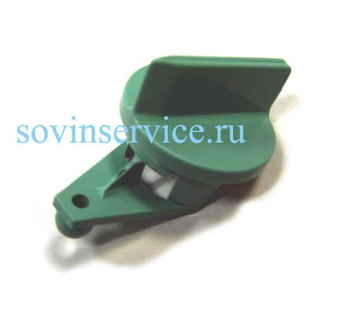 7051129 — Ручка переключения режимов соковыжималки Braun MP80, MP81 - Для бытовой техники BrAun