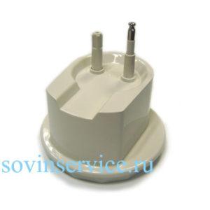 4642623 — Редуктор к миксерам Braun M800 — M890 (тип 4642) - Для бытовой техники BrAun