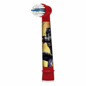 4706725 — Насадка к детской зубной щетке EB 10-3 Braun - Для бытовой техники BrAun