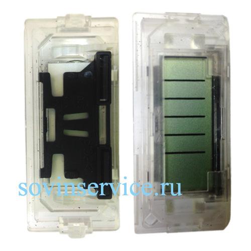 5503634 — Дисплей жидкокристаллический к бритвам Braun Flex Integral (тип 5703) - Для бытовой техники BrAun