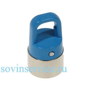 5512870439 — Заглушка парогенератора к утюгам с парогенератором Braun IS30…, IS50… - Для бытовой техники BrAun