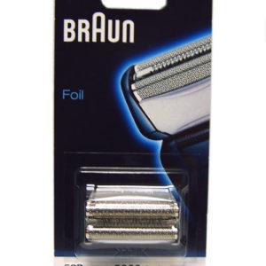 5643760 — Сетка бреющая  8000 к бритвам Braun - Для бытовой техники BrAun