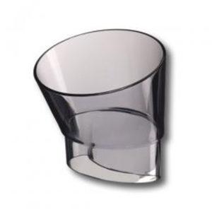 7000052 — Воронка к чаше кухонного комбайна Braun - Для бытовой техники BrAun