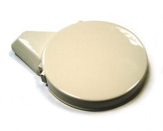 7000374 — Крышка корпуса к кофеварке Braun - Для бытовой техники BrAun