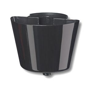 7000481 — Фильтр для чая к кофеваркам Braun (типы 3118, 3120, 3121) - Для бытовой техники BrAun