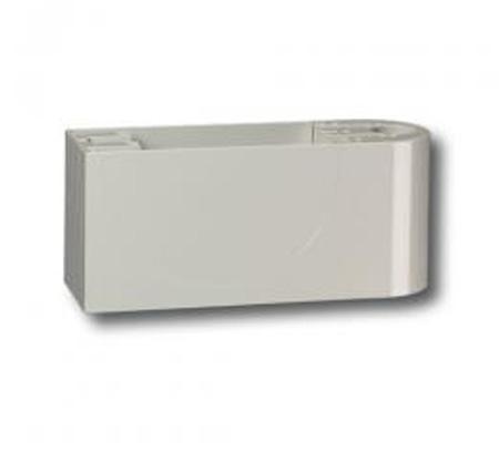 7000527 — Контейнер для хранения дисков  к кухонному комбайну Braun (Браун) - Для бытовой техники BrAun
