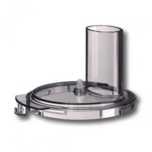 7000545 — Крышка смесительной чаши 2l к кухонным комбайнам Braun K850 — K3000 (3210) - Для бытовой техники BrAun