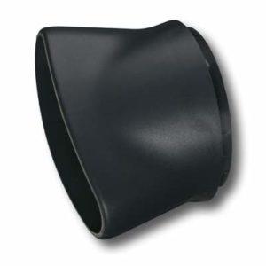 7000588 — Насадка для фена (черная) Braun - Для бытовой техники BrAun