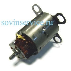 7002349 — Двигатель соковыжималок Braun 240W MP80, MP81 (тип 4290) - Для бытовой техники BrAun