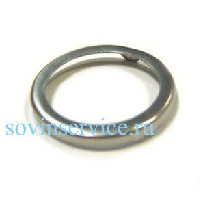 7002710 — Кольцо шнека мясорубки Braun KGZ31, G1100, G1300, G1500 (тип 4195) - Для бытовой техники BrAun