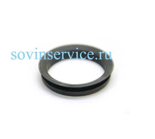 7002715 — Уплотнительное кольцо шнека к мясорубкам Braun KGZ31, G1100, G1300, G1500 (4195) - Для бытовой техники BrAun