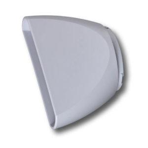 7010115 — Насадка ( сифон ) к фену светло-лиловая Braun - Для бытовой техники BrAun