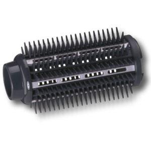 7010125 — Насадка для фена Braun (тип 3536) - Для бытовой техники BrAun