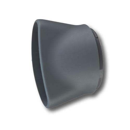 7010203 — Насадка для фена (серая) Braun - Для бытовой техники BrAun