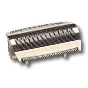 7030008 — Насадка эпилятора Braun Silk-epil SuperSoft ER1250-1393, ER1795 (5304) - Для бытовой техники BrAun