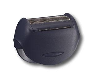 7030085 — Сетка бритвенная (темносиреневая) - Для бытовой техники BrAun