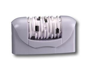 7030207 — Насадка — эпилирующая головка (лаванда) - Для бытовой техники BrAun