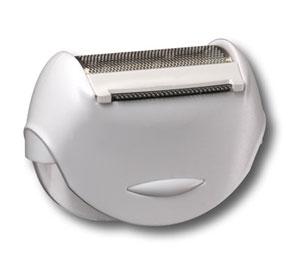 7030283 — Сетка бреющая (белая) к эпиляторам Braun тип 5317, 5319, 5320, 5396 - Для бытовой техники BrAun