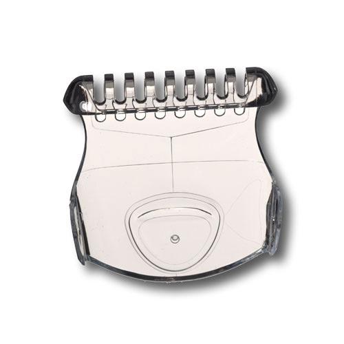7030359 — Колпачок защитный FreeControl, CruZer к бритве Braun - Для бытовой техники BrAun