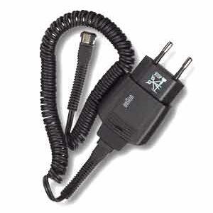7030456 — Блок питания со шнуром Syncro  Activator - Для бытовой техники BrAun