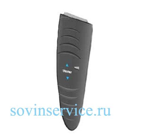 7030468 — Триммер для длинных волос к бритвам Braun - Для бытовой техники BrAun