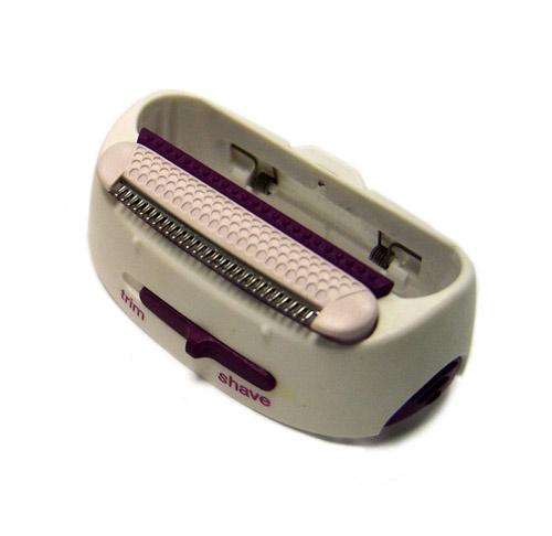 7030683 — Редуктор к бритвам Braun LS5300, LS5360 (тип 5329) - Для бытовой техники BrAun