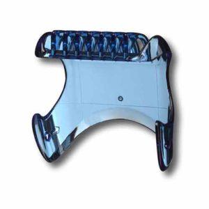 7030692 — Насадка — триммер к бритве Braun - Для бытовой техники BrAun