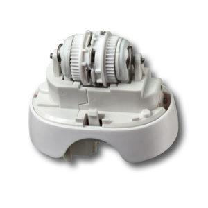 7030790 — Эпилирующая головка узкая к эпиляторам Braun (Браун) - Для бытовой техники BrAun
