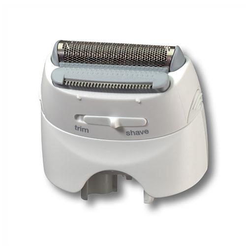7030799 — Бреющая головка к эпиляторам Braun (тип 5340, 5375, 5376, 5377, 5390) - Для бытовой техники BrAun