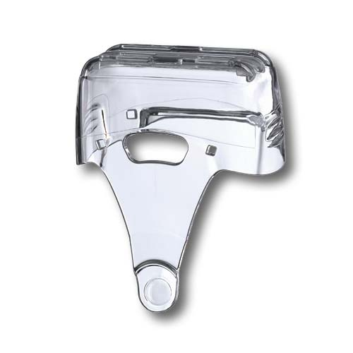 7030888 — Крышка электробритвы Braun - Для бытовой техники BrAun