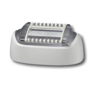 7030944 — Насадка для массажа к эпиляторам Braun (Браун) типов 5376, 5377 - Для бытовой техники BrAun