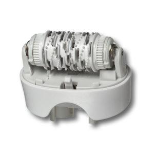 7030946 — Эпилирующая головка стандартная к эпиляторам Braun (тип 5340, 5375, 5376, 5377) - Для бытовой техники BrAun