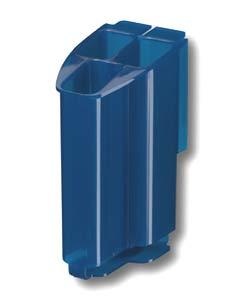 4729640 — Контейнер для хранения насадок - Для бытовой техники BrAun