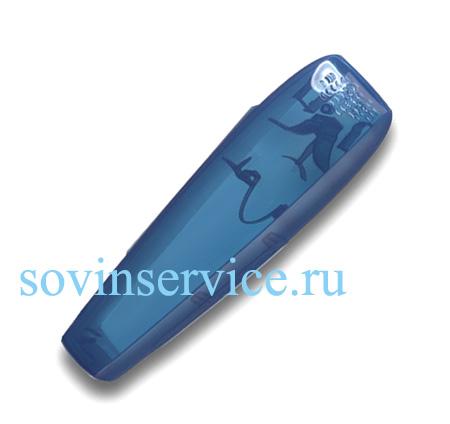 7040154 — Футляр для хранения зубной щетки Braun (тип 3731, 3762) - Для бытовой техники BrAun