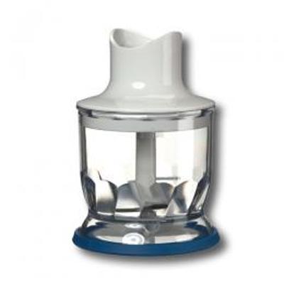 7050426 — Насадки (комплект) 350 ml к блендерам Braun (тип 4162, 4193) - Для бытовой техники BrAun