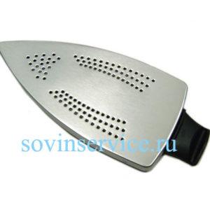 7050494 — Насадка на подошву к утюгу Braun (тип 4676, 4675, 4674, 4669) - Для бытовой техники BrAun