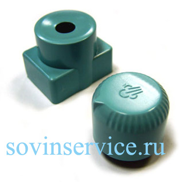 7050660 — Кнопка включения к утюгам Braun SI 9200 (тип 4678) - Для бытовой техники BrAun