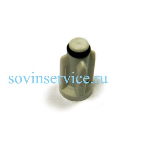 7050811 — Втулка к насадкам блендера Braun MR6500, MR6550 (тип 4130, 4162, 4191, 4193) - Для бытовой техники BrAun