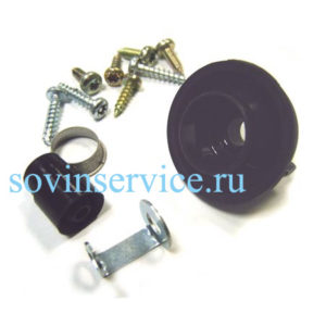 7051034 — Комплект держателей к утюгам Braun (тип 3670, 3671) - Для бытовой техники BrAun