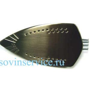 7051087 — Подошва утюга Braun (тип 3670) - Для бытовой техники BrAun