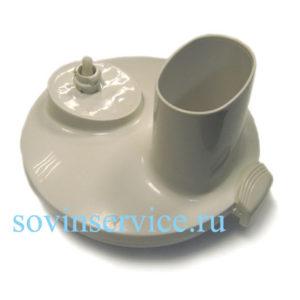7051091 — Редуктор к чаше 1500ml миксера Braun M1000 — M1070 (4644) - Для бытовой техники BrAun