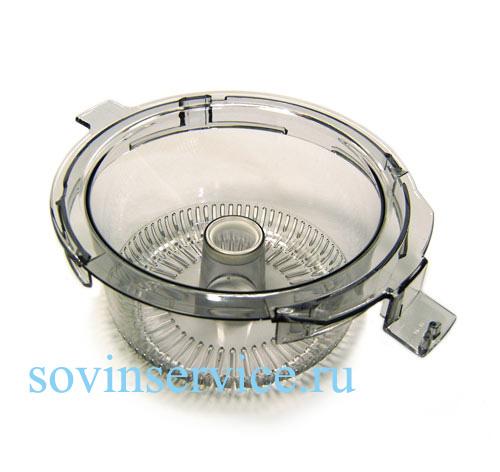 7051147 — Пресс для цитрусовых — чаша  Braun  CombiMax Braun K600 — K750 (тип 3202, 3205) - Для бытовой техники BrAun